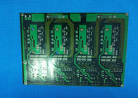 YAMAHA YG100 Driver Board Assy  KGK-M5810-013 for Surface Mount Technology Equipment