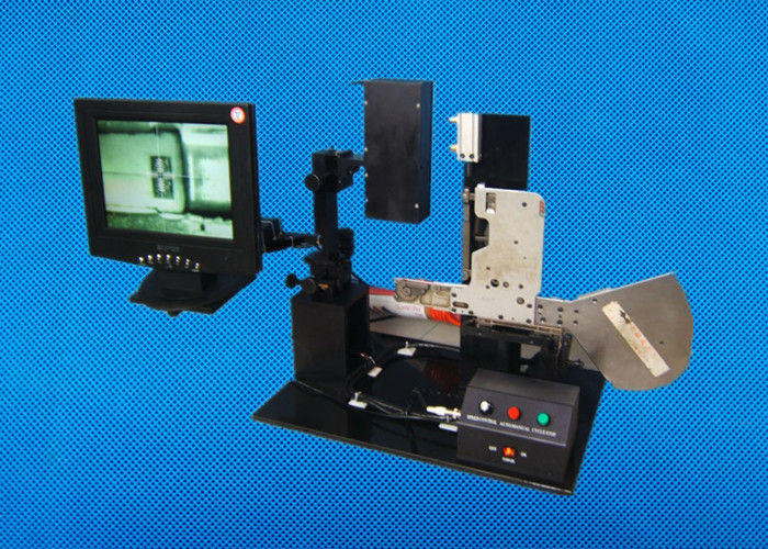 FUJI CP6 SMT Equipment Feeder Calibration Jig With LED Display ISO approved