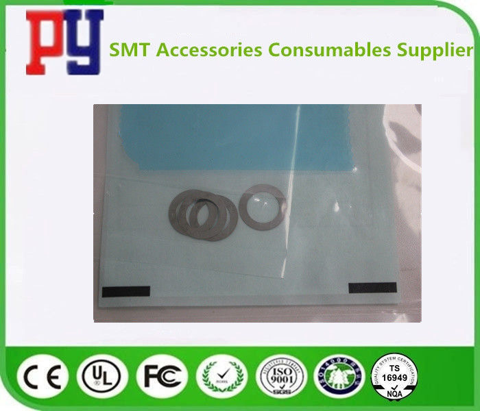 E3071729000 Bearing Shims A 1 JUKI SMT Placement Equipment Spare Parts