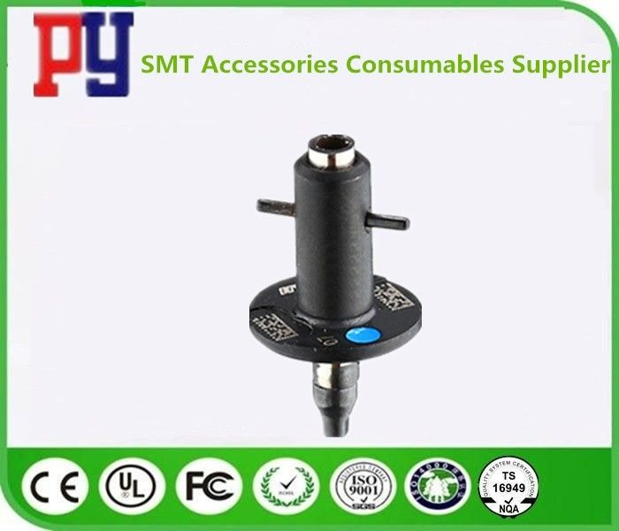 R047-007-035 Nozzle Assembly 2AGKNX00310 For AIM / NXT Chip Mounter Machines