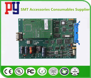 JUKI KE700 Series SMT PCB Board Cyber Optics Corporation板E9637721000